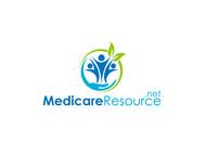 MedicareResource.net Logo - Entry #141