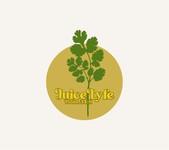 JuiceLyfe Logo - Entry #119