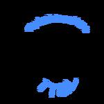 Taylor Tate & Lane Logo - Entry #52