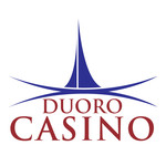 Douro Casino Logo - Entry #48