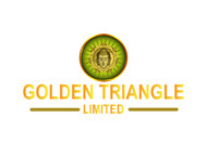 Golden Triangle Limited Logo - Entry #23