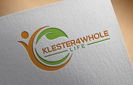 klester4wholelife Logo - Entry #61
