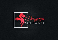 Dragones Software Logo - Entry #100