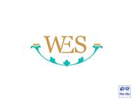 Wedding Event Social Logo - Entry #35