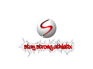 Athletic Company Logo - Entry #181