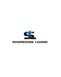 Shoreside Loans Logo - Entry #13