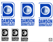 Dawson Dermatology Logo - Entry #112