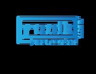 Communication plattform Logo - Entry #26