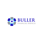 Buller Financial Services Logo - Entry #380
