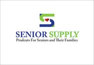 Senior Supply Logo - Entry #111