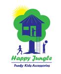 Logo funky kids accessories webstore - Entry #3