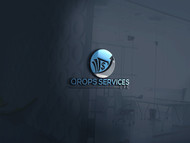 QROPS Services OPC Logo - Entry #156