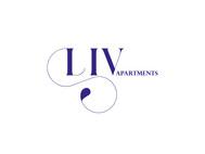 LIV Logo - Entry #47