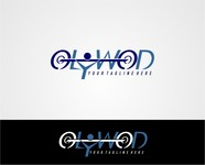 Simple Logo Graphic Design Contest - Entry #18