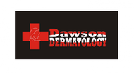 Dawson Dermatology Logo - Entry #29