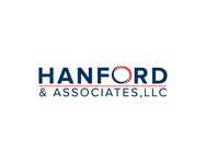 Hanford & Associates, LLC Logo - Entry #241