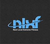 Fitness Program Logo - Entry #144