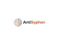 Antisyphon Logo - Entry #295