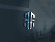 FFT Logo - Entry #43