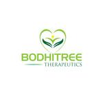 Bodhi Tree Therapeutics  Logo - Entry #290