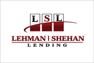 Lehman | Shehan Lending Logo - Entry #3