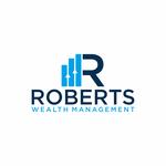 Roberts Wealth Management Logo - Entry #578