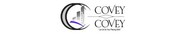 Covey & Covey A Financial Advisory Firm Logo - Entry #49