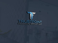 Trustpoint Financial Group, LLC Logo - Entry #200
