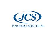jcs financial solutions Logo - Entry #338