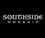 Southside Worship Logo - Entry #219