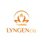 Lyngen Co. Logo - Entry #63