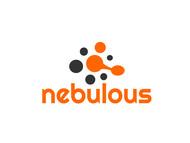 Nebulous Woodworking Logo - Entry #38