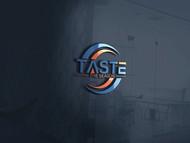 Taste The Season Logo - Entry #417