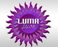 Luma Salon Logo - Entry #67