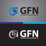 GFN Logo - Entry #57