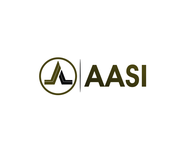 AASI Logo - Entry #200