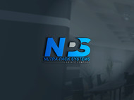 Nutra-Pack Systems Logo - Entry #351