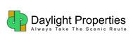 Daylight Properties Logo - Entry #187