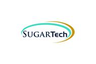 SugarTech Logo - Entry #73