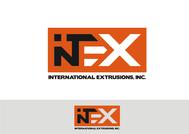 International Extrusions, Inc. Logo - Entry #129