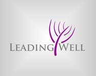 New Wellness Company Logo - Entry #111