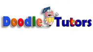 Doodle Tutors Logo - Entry #151
