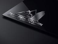 Team Biehl Kitchen Logo - Entry #226