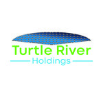 Turtle River Holdings Logo - Entry #86