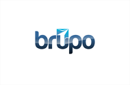 Brupo Logo - Entry #124