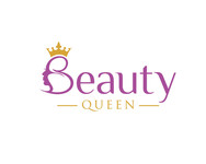 Beauty Queen Logo - Entry #72
