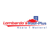 Roof Plus Logo - Entry #61