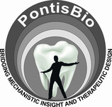 PontisBio Logo - Entry #115