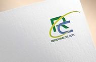 refigurator.com Logo - Entry #21