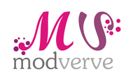 Fashionable logo for a line of upscale contemporary women's apparel  - Entry #45